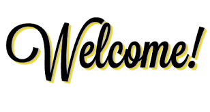Welcome to From the Core Blog